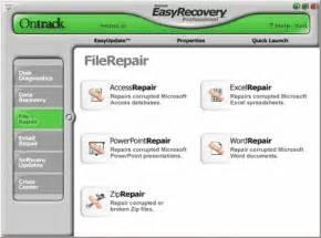 cara membuat file zip menjadi raw cara mengembalikan data yg hilang ahmil s blog quot slow but