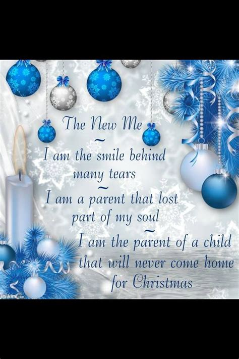 christmas    sons  pinterest