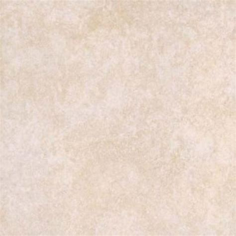 Menards Floor Tile by Dunes Ceramic Floor Or Wall Tile 12 Quot X 12 Quot At Menards 174