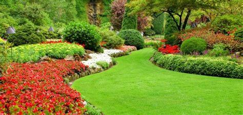 elite landscaping services