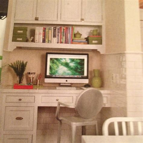 kitchen cabinets in my area 17 best ideas about kitchen desk areas on