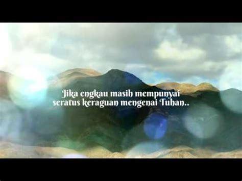 Jalaluddin Ar Rumi kembali pada tuhan puisi jalaluddin rumi