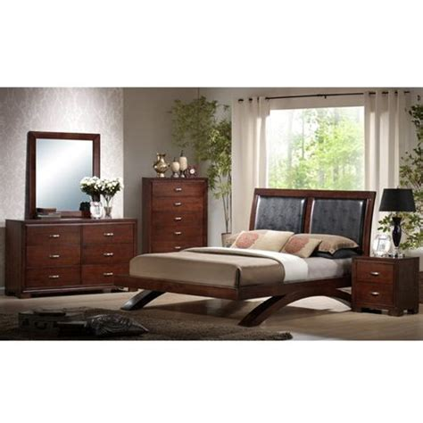 aarons bedroom sets raven bedroom group remington pinterest