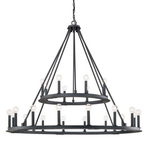 black iron chandelier with crystals four light black black chandeliers 500 wrought iron mini
