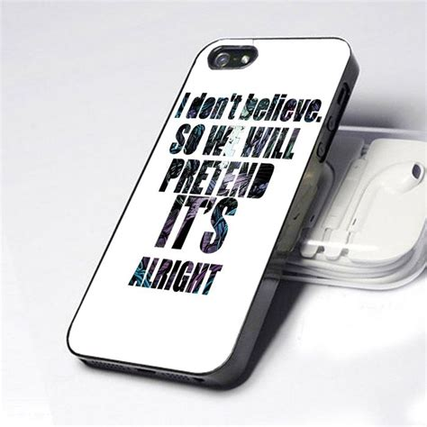 Iphone Iphone 5 5s A Day To Remember 2 Cover 68 best phone stuff images on iphone cases i