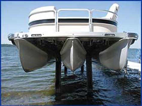 sea legs pontoon sea legs pontoon lift