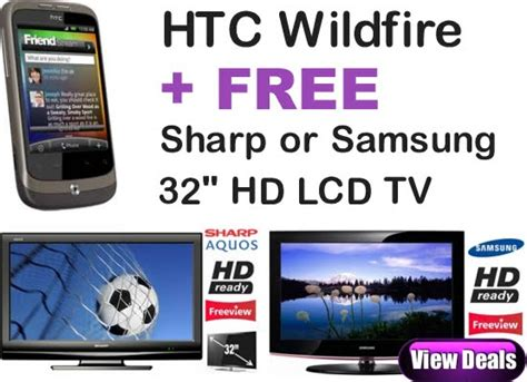 mobile phone deals free gifts best mobile phone deals cheap mobile phone contracts free