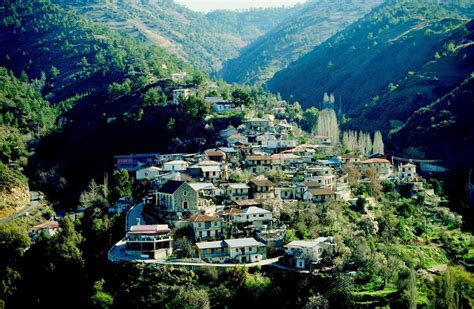 places to visit best places to visit in cyprus
