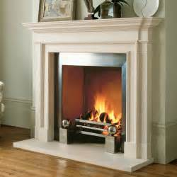 Fireplace Stone Tiles Fireplaces Granite Worktops Table Tops