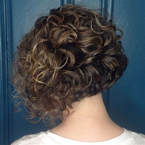 thick naturally curly air salon in san diego 35 best deva cut images on pinterest deva cut curls and