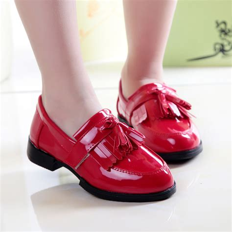 related keywords suggestions for new shoes for