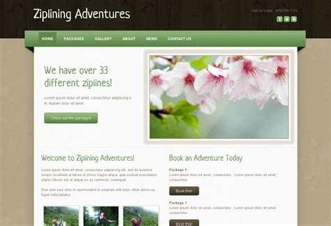 Weebly Blog   Bring the World to Your Website