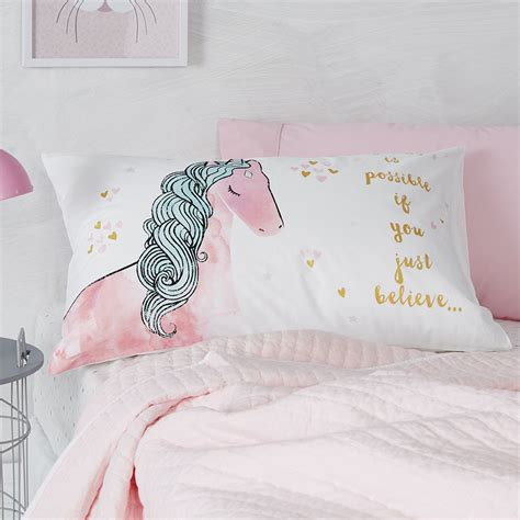 bed linen glamorous unicorn bed linen unicorn bed in a