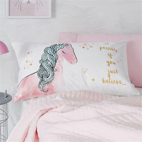unicorn bedding for kids unicorn bedding for kids bed linen glamorous unicorn bed linen unicorn sheets