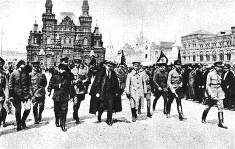 la nascita delle banche come se ne esce con una rivoluzione comunismo e comunit 224