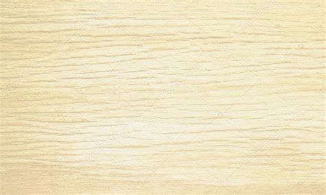 Rustica Interiors Light Beige Wood Texture Background Natural Pattern