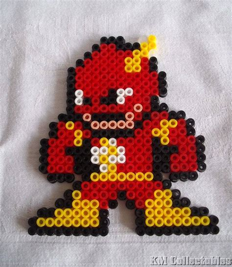 hama marvel marvel hama bead designs free p p flash captain