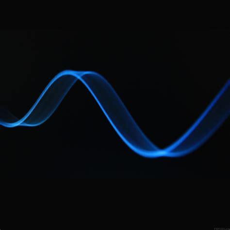 blue pattern wave vf93 wave dark blue pattern
