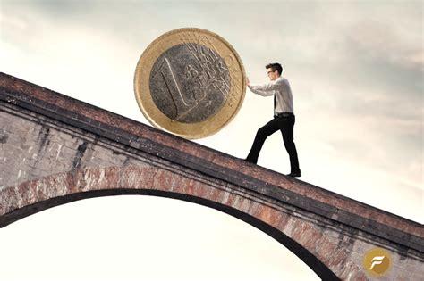 prestiti banca carige prestiti banca carige le opzioni di accesso al credito