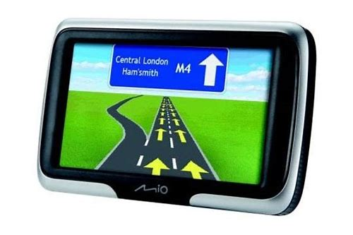cheap garmin sat nav deals