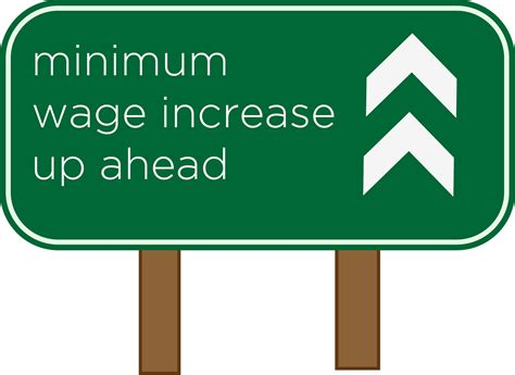 the minimum wage labor new minimum wage in the territory is 8 35 per hour