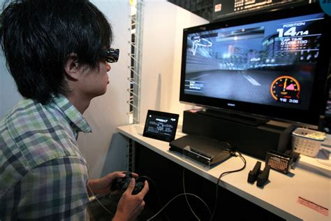 Pc Gaming On by A Killer Why Are So Addictive