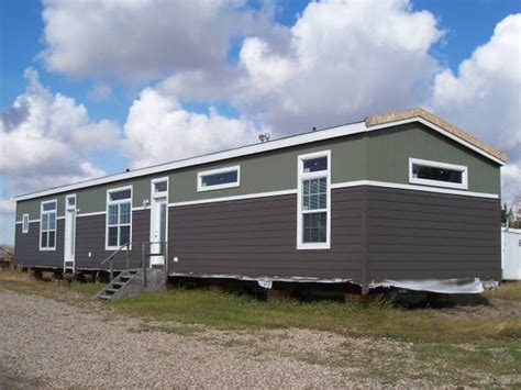 view single wide mobile homes pictures to pin on