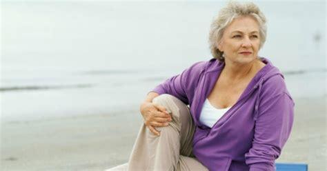 imagenes mujeres años 60 osteoporosis afecta a mayores de 70 a 241 os salud180