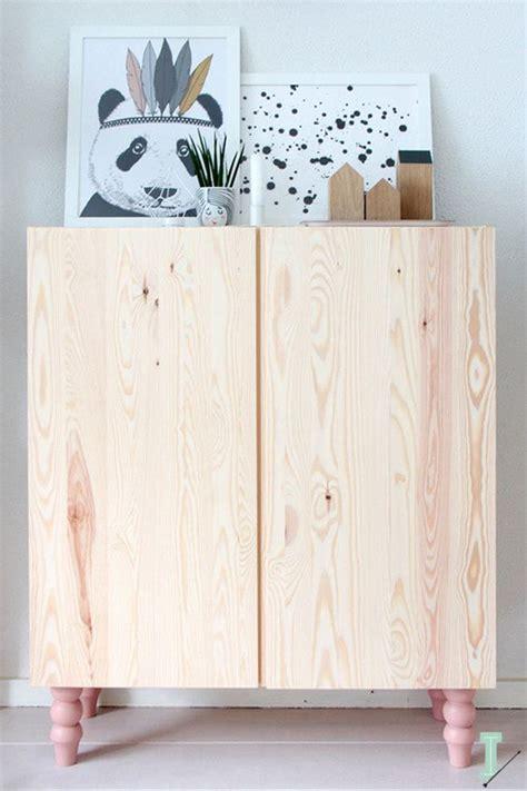 ivar schrank ikea cabinets ikea and tv cabinets on