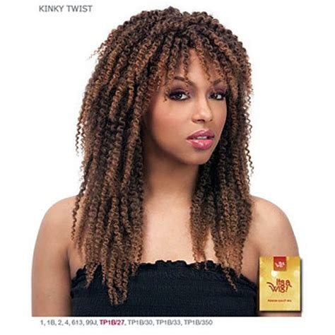 best kinky twist hair brand best brand hair to use for kinky twist how to get rid of