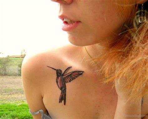 small black hummingbird tattoo hummingbird tattoos designs pictures page 5