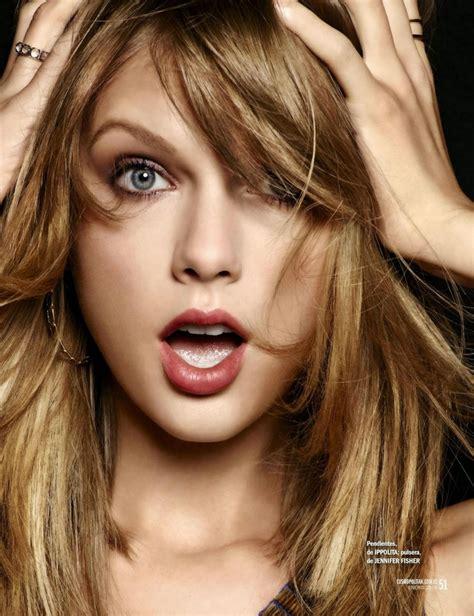 taylor swift taylor swift cosmopolitan spain 2015 01 gotceleb