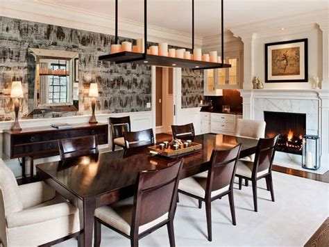 brown and white dining room white grey and brown dining room design wood floors with white dining decorate