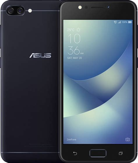 zenfone 4 max samsung galaxy j5 2017 j530f single sim vs asus zenfone 4