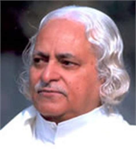 jabir husain biography in hindi biodata jabir husain