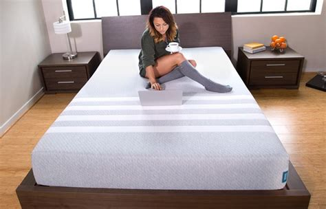 Mattress For Back What Is The Best Mattress For Back 2017 Review Yosaki