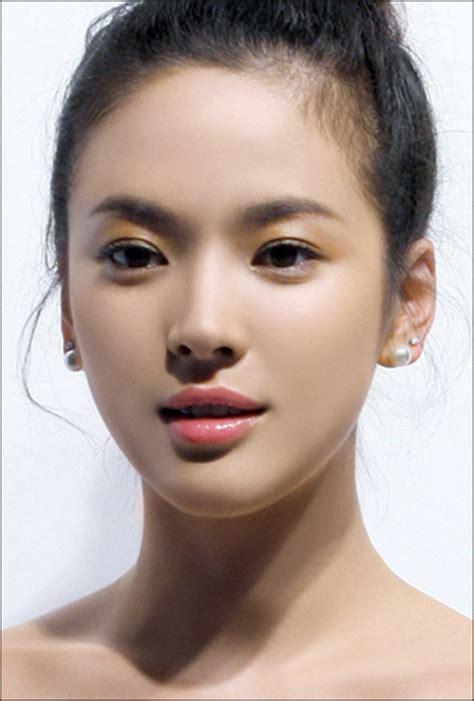 big face asian crunchyroll forum the cutest prettiest asian actress