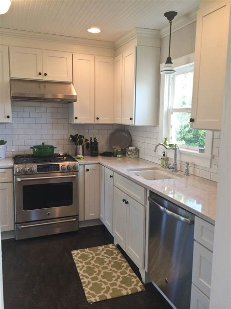 remodeled kitchen cabinets what customers are saying about the cliqstudios experience