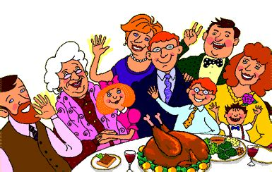 imagenes en movimiento de una familia gifs animados de familia gifmania