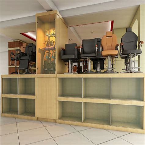 Catok Genteng rias salon supplier