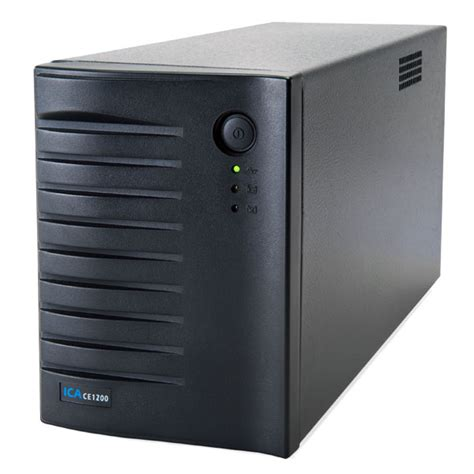 Murah Ups Uniterrupted Power Supply Ica Ce1200 ica ups ica ica ups ups ups ica ica ups and stabilizer uninterruptible power supply