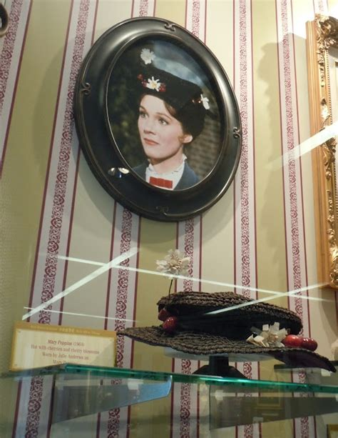 mary poppins costume props trophy 15 best images about mary poppins on pinterest