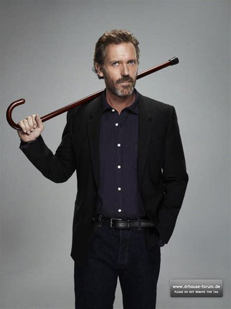house md season 8 house m d images house season 8 photoshoot hd wallpaper and background photos 29276586
