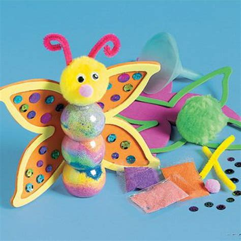 craft idea craft ideas easy crafts and projects
