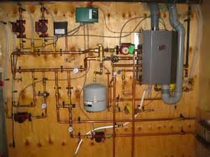 imperial energy boiler installation repair toronto