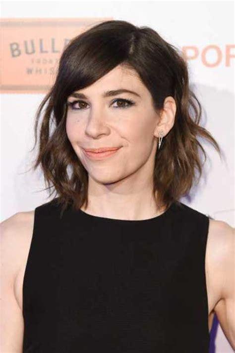 brunette short hairstyles 2016 30 short brunette haircuts 2015 2016 short hairstyles