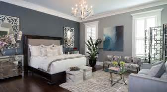 pictures of bedrooms bedroom ideas pics 7636