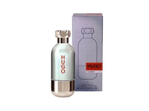 Parfum Hugo Element element hugo cologne a fragrance for 2009