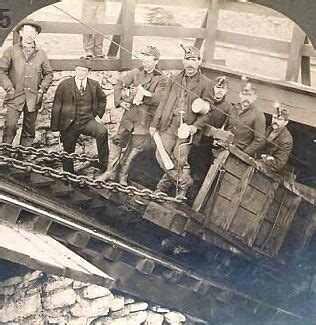 coal strike of 1902 encyclopedia article citizendium