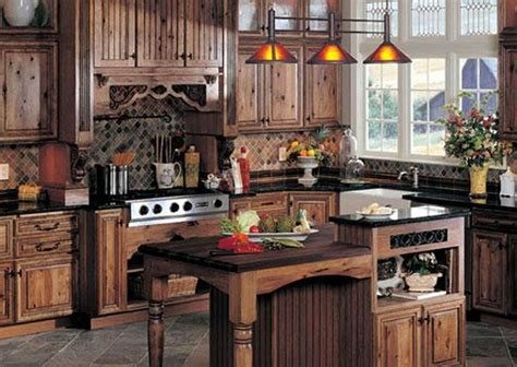 Rustic Painted Kitchen Cabinets Rustic Painted Kitchen Cabinets Knotty Alder Kitchen Cabinets Painted Kitchen Cabinet